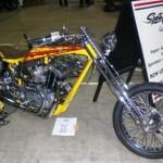 CIMG1501